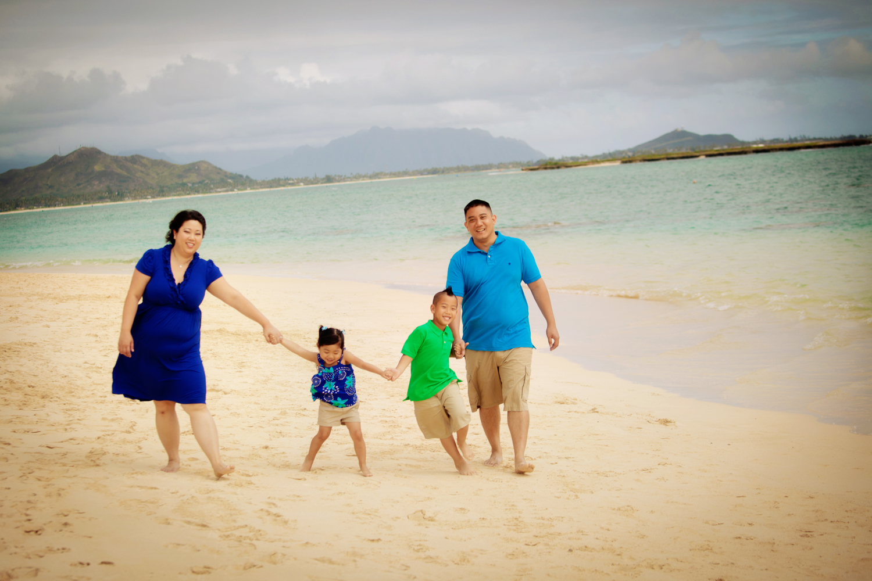 Family Portraits-13.jpg