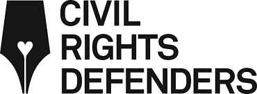 Civil Rights Defenders-Good.png
