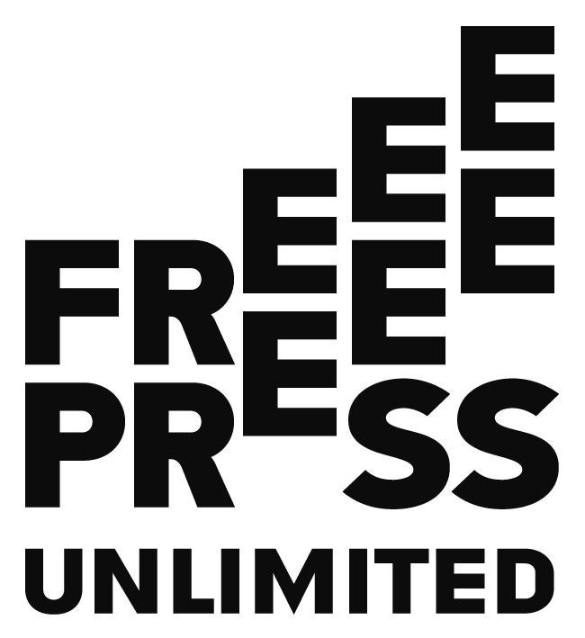 www.freepress.org