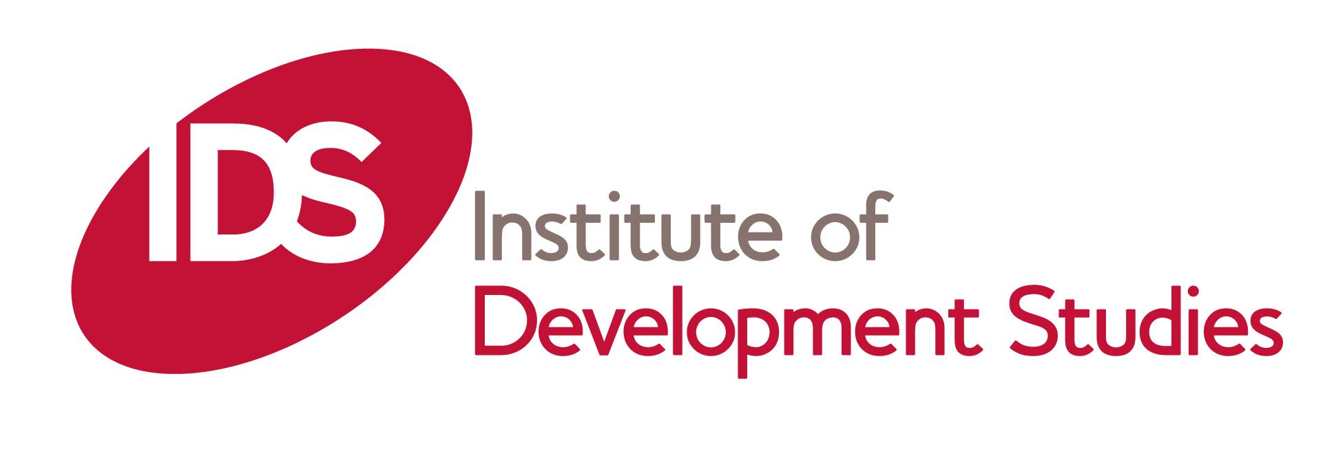 IDS_Master-Logo_4col.jpg