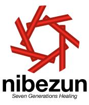 Nibezun-Logo2-3.jpg