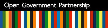 OGP-logo.jpg