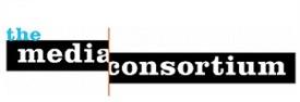 TMC-logo.jpg
