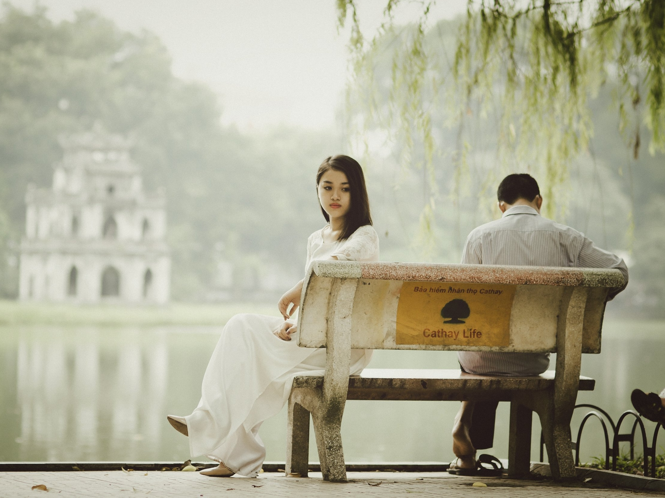 Couples Therapy - Using a treatment method called Emotionally Focused Couples Therapy (EFT), I help couples with diverse experiences resolve interpersonal distress by facilitating a safe environment in which partners can create new ways of building connection and closeness.Click here for more information >