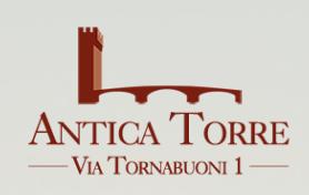 Antica Torre Via Tornabuoni 1