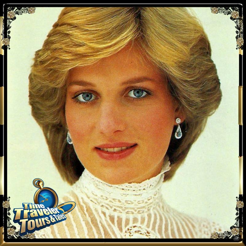 HistoryHero Princess Diana Portrait.png