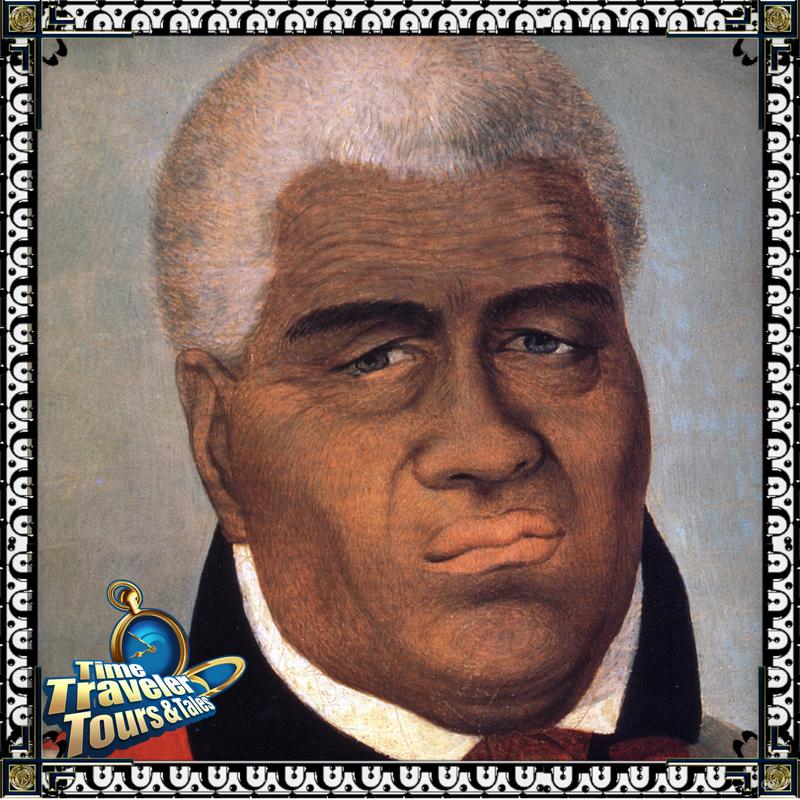 HistoryHero Portrait Kamehameha.png