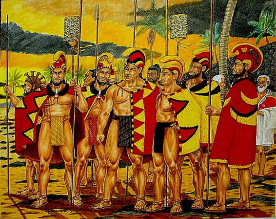 0eb1b69fc5f4d0582386a5f5fffba4e7--hawaiian-tribal-hawaiian-art.jpg