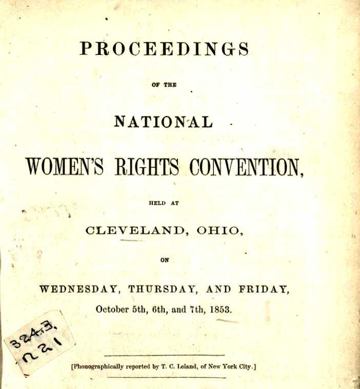 suffrage2.jpg