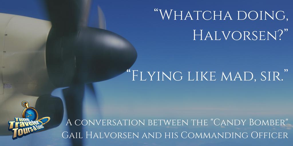 Twitter Quote Halvorsen.png