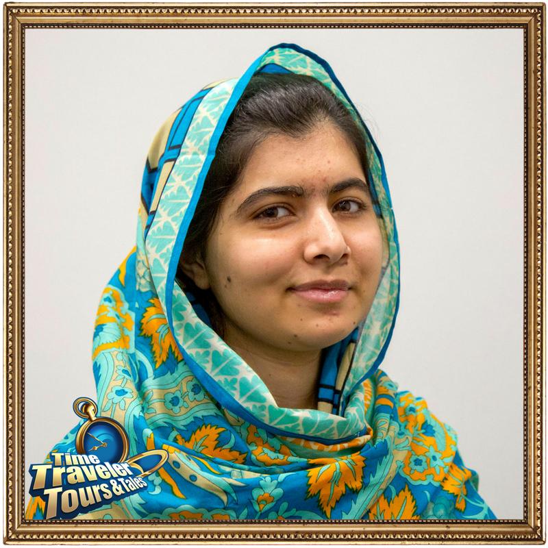 Malala portrait.png