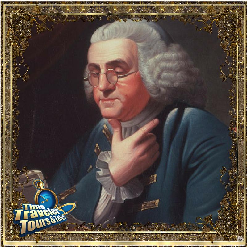 HistoryHero Portrait template.png