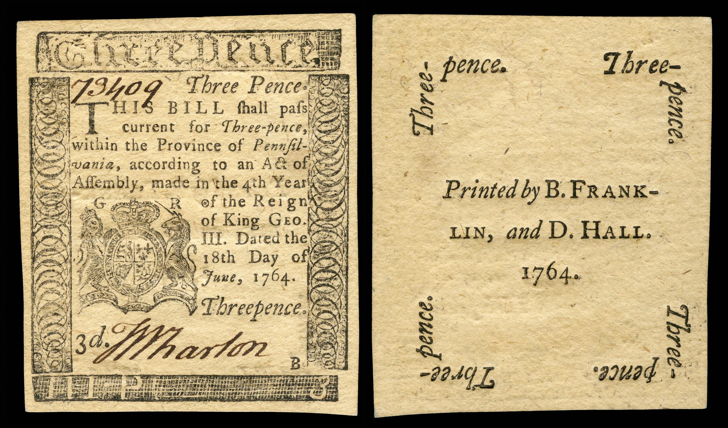 US-Colonial_(PA-115)-Pennsylvania-18_Jun_1764.jpg