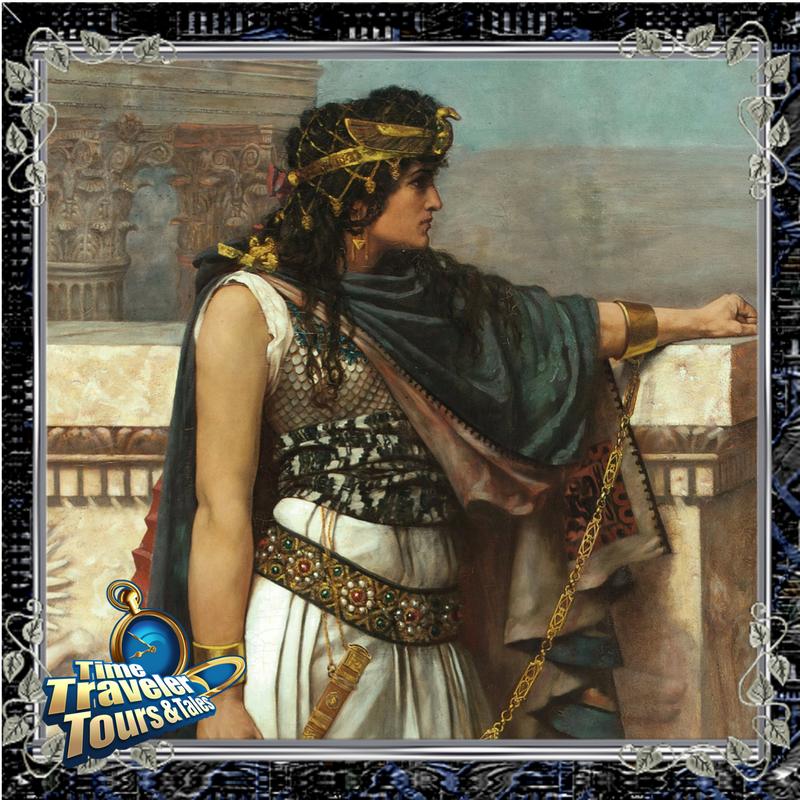 HistoryHero Portrait Zenobia.png