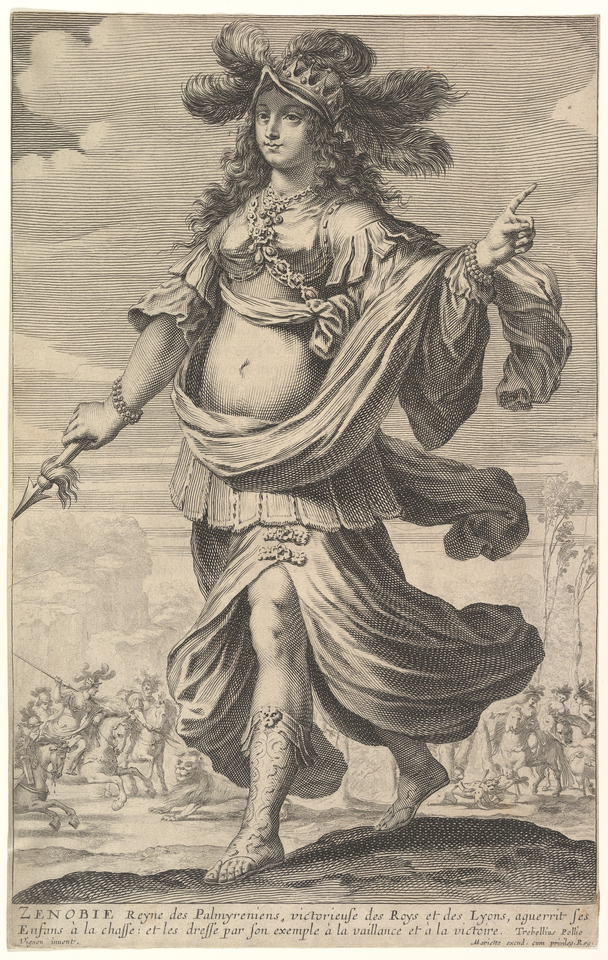 Zenobia,_an_illustration_from_Pierre_Le_Moyne's_'La_Gallerie_des_femmes_fortes'_MET_DP829038.jpg