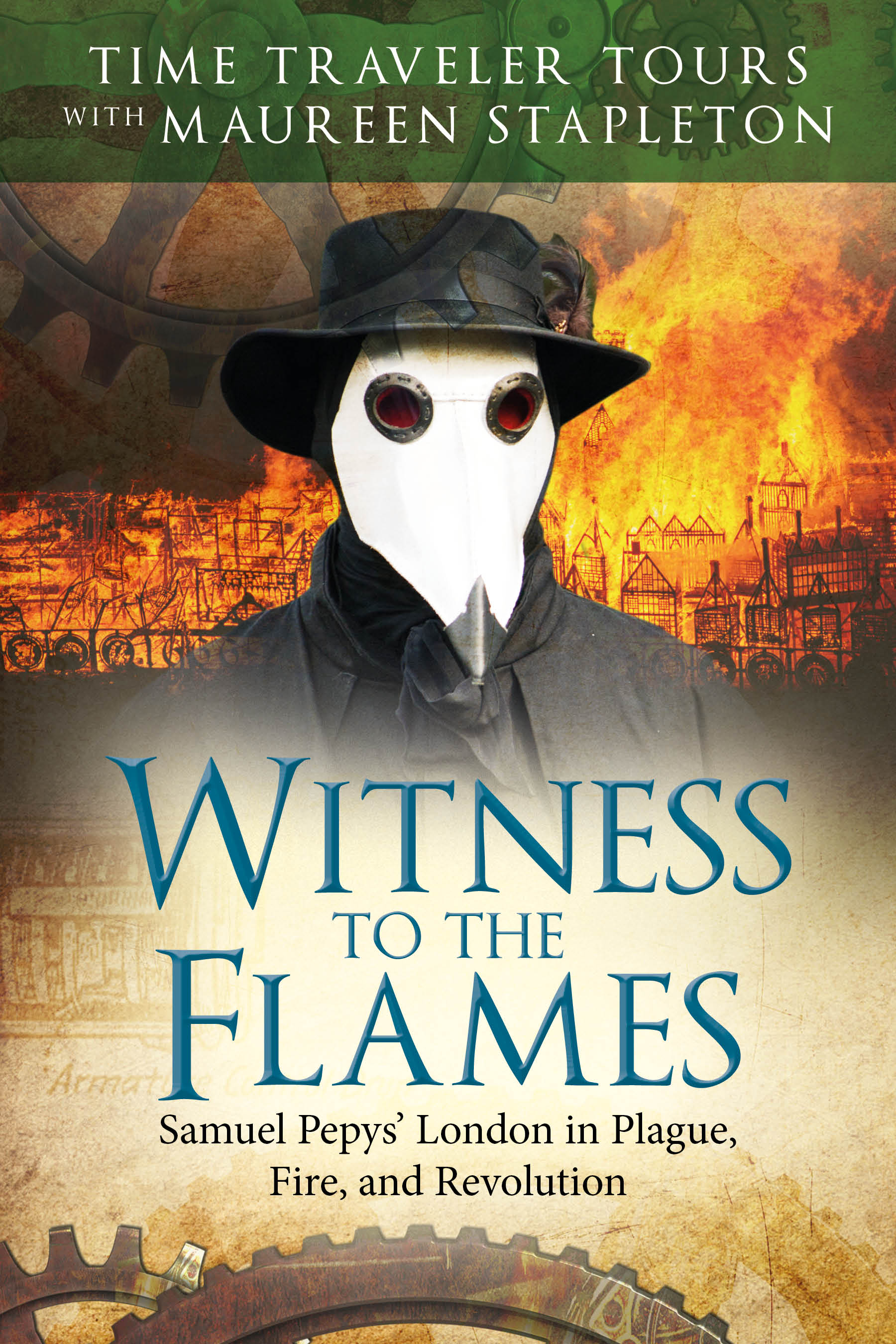 Witness to the Flames Cover.jpg