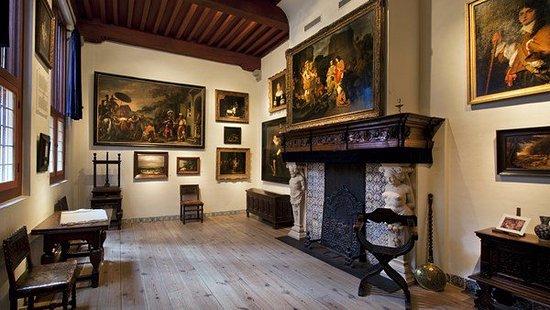 rembrandt-huis.jpg