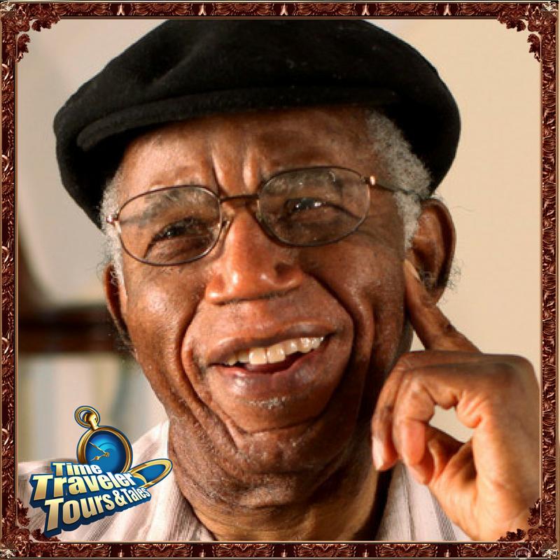 HistoryHero Portrait Achebe.png