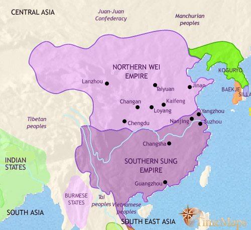 china500ad.jpg