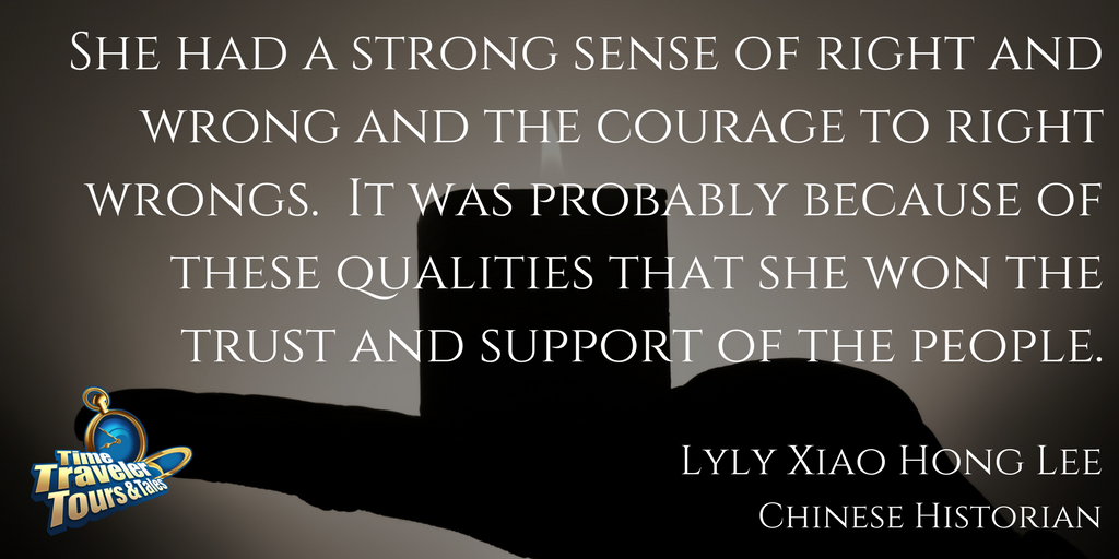 Twitter Quote Lady Xian.png
