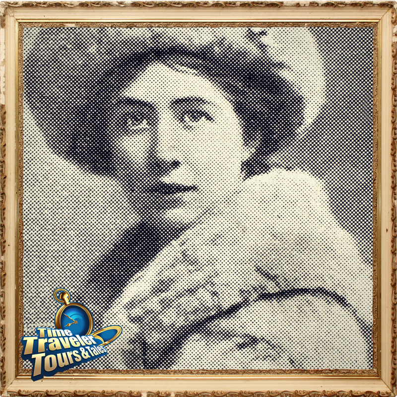 HistoryHero Portrait Pankhurst.png