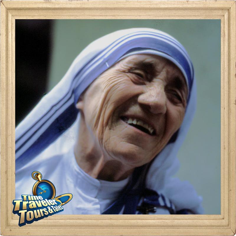 HistoryHero Portrait Mother Teresa.png