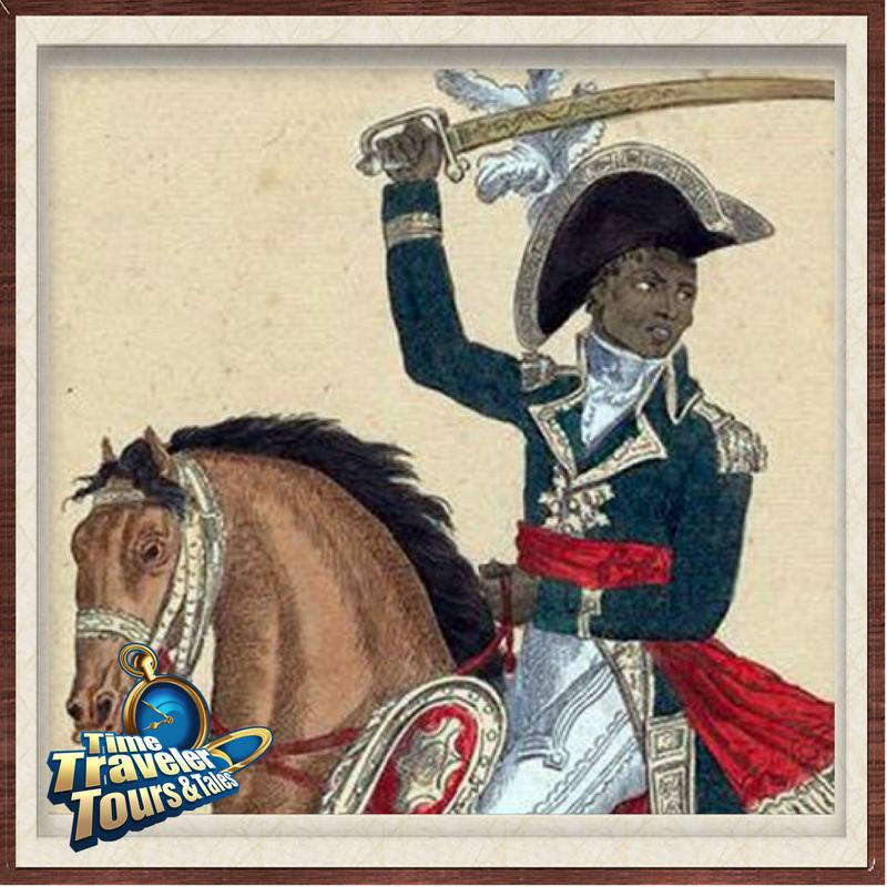 HistoryHero Portrait Toussaint Louverture.png