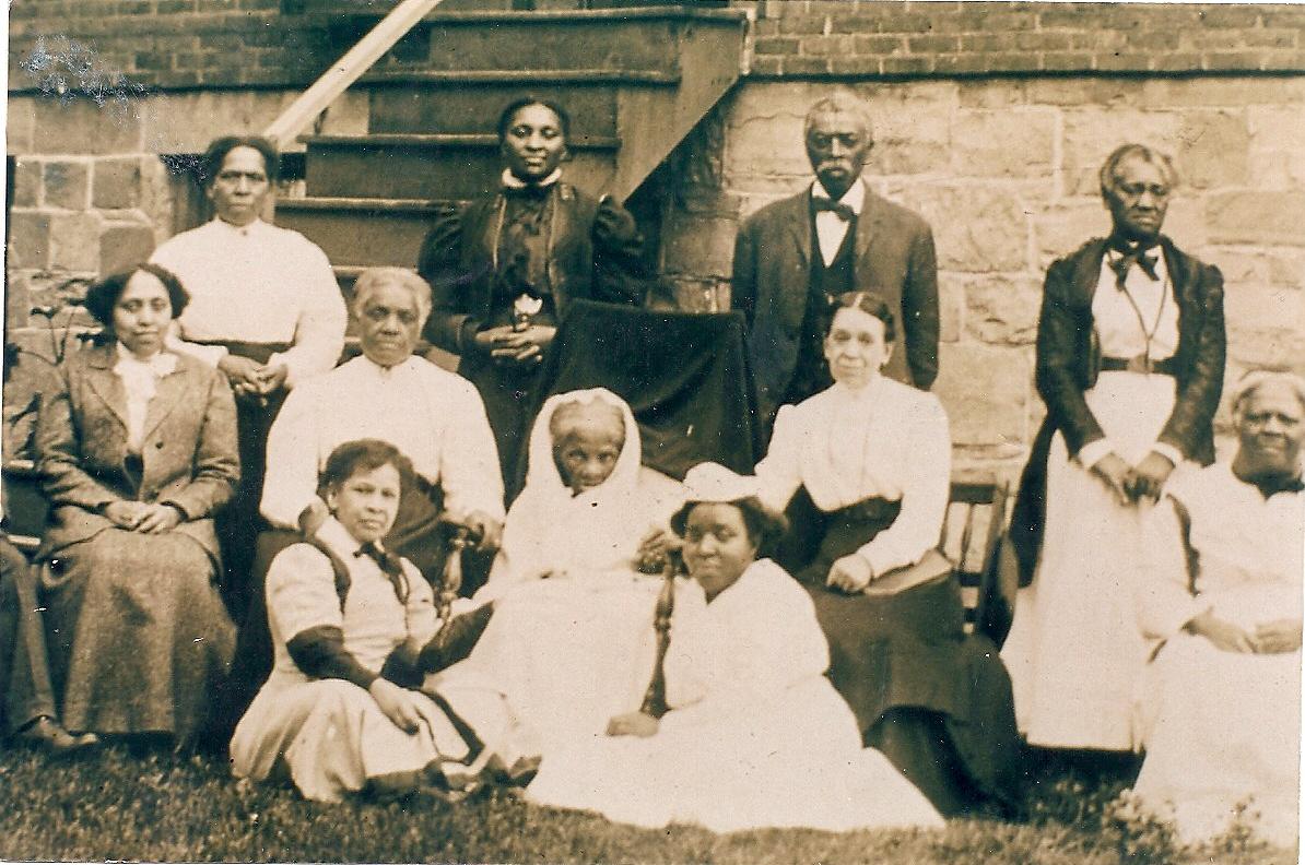Tubman-Portrait-Gallery.jpg