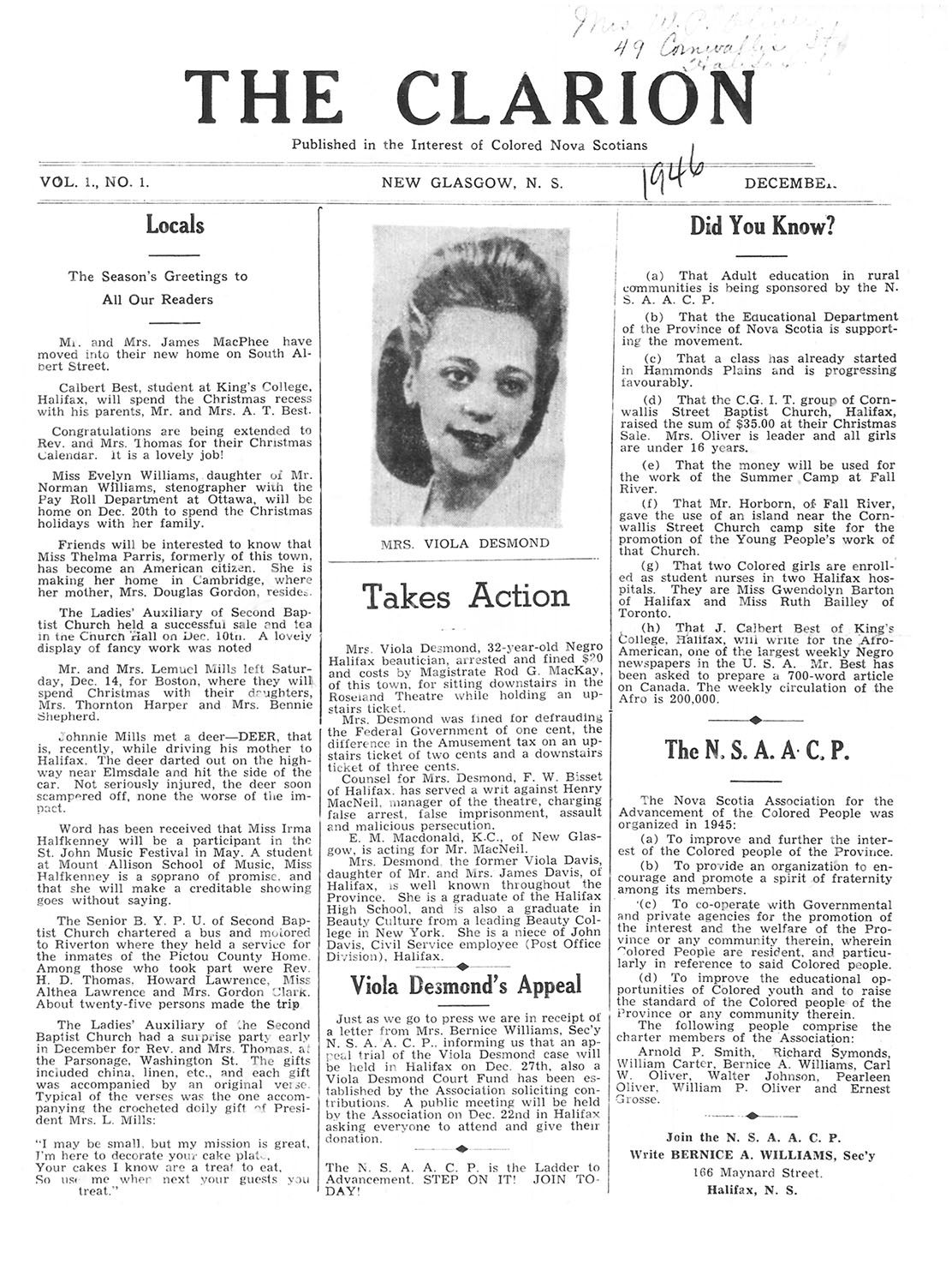 The_Clarion_-_Miss_Viola_Desmond_Takes_Action_(16499030491).jpg