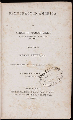 293px-Democracy_in_America_by_Alexis_de_Tocqueville_title_page.jpg
