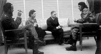 Núñez-Beauvoir-Sartre-Che_Guevara.jpg
