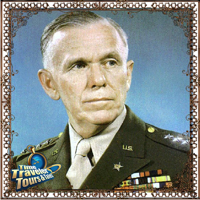 HistoryHero Portrait Marshall.png