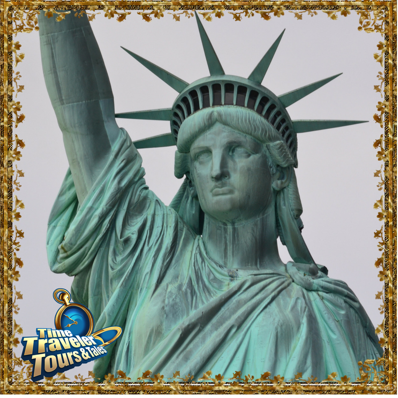 HistoryHero Portrait Statue of Liberty.png
