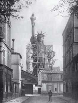 Construction-of-Statue-of-Liberty-10.jpg