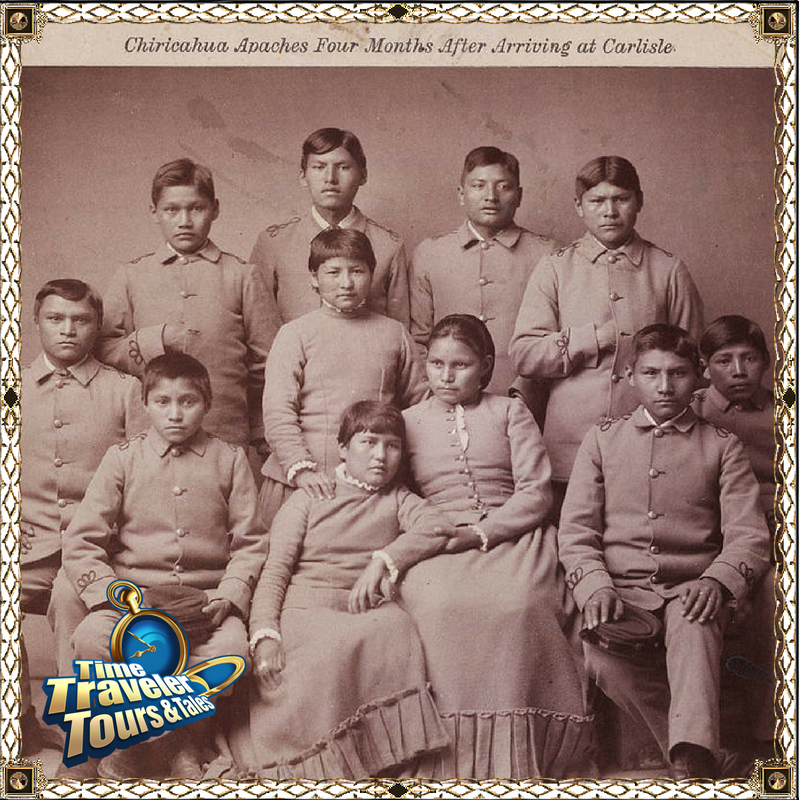 HistoryHero Portrait Indian Boarding Schools.png