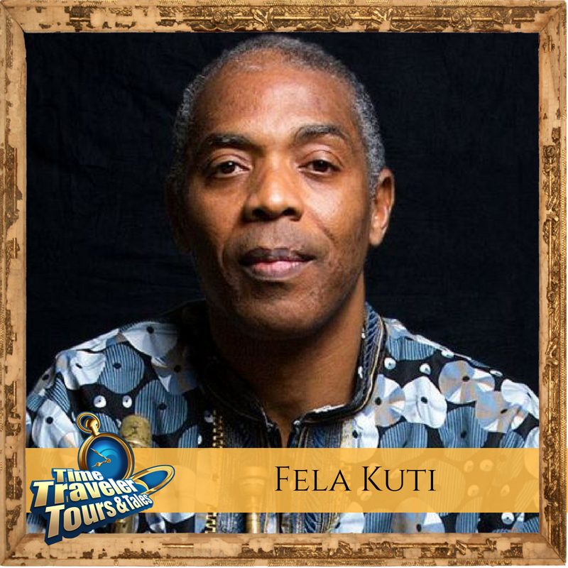 HistoryHero Portrait Fela Kuti.png