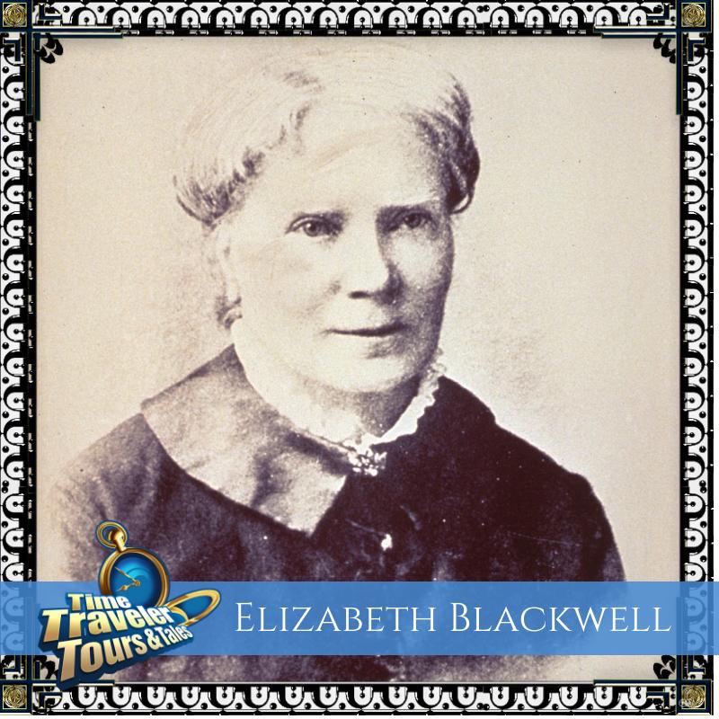 HistoryHero Portrait Elizabeth Blackwell.png