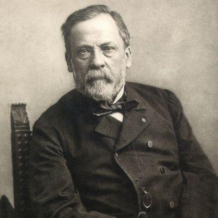 louis-pasteur-1822-1895-french-chemist-microbiologist-6245490.jpg
