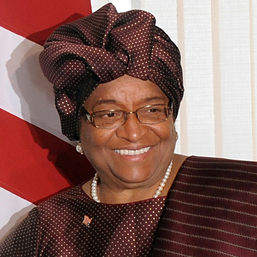 Ellen_Johnson-Sirleaf,_April_2010.jpg
