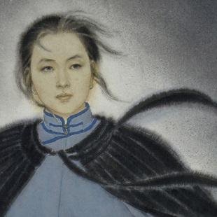 Qiu-Jin-master.jpg