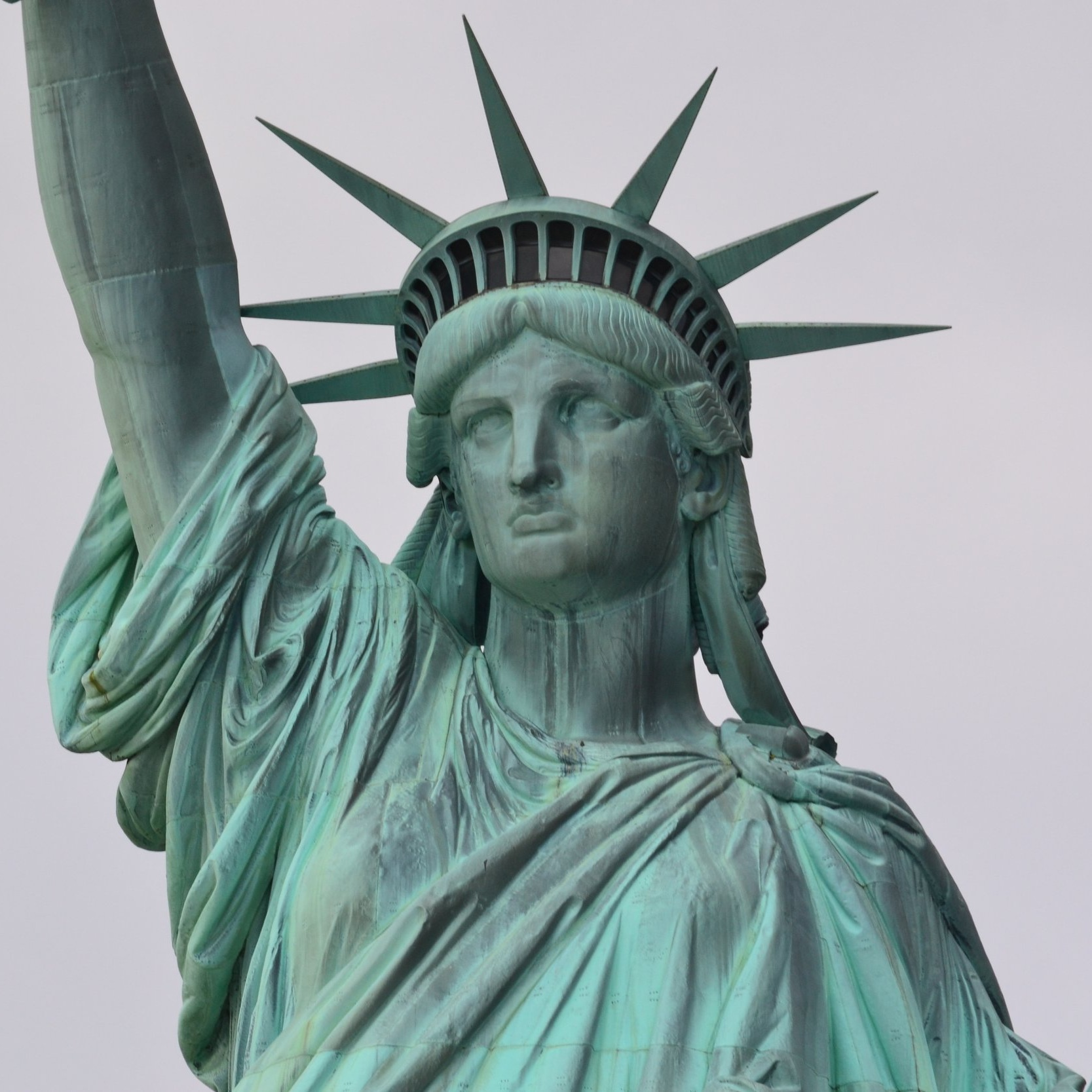 lady-liberty-new-york-statue-66709.jpg