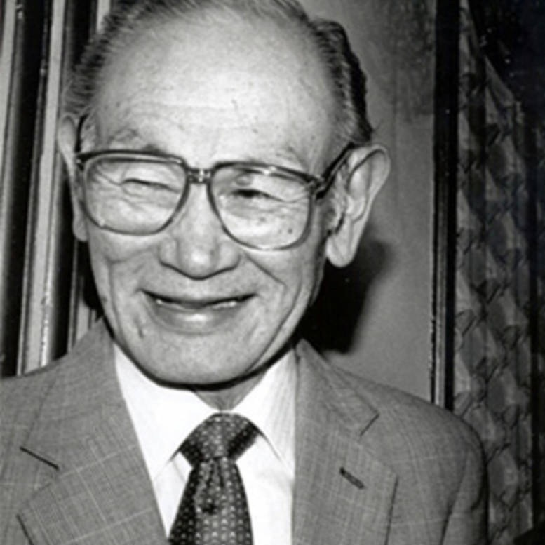 Fred Korematsu and Rosa Parks.jpg