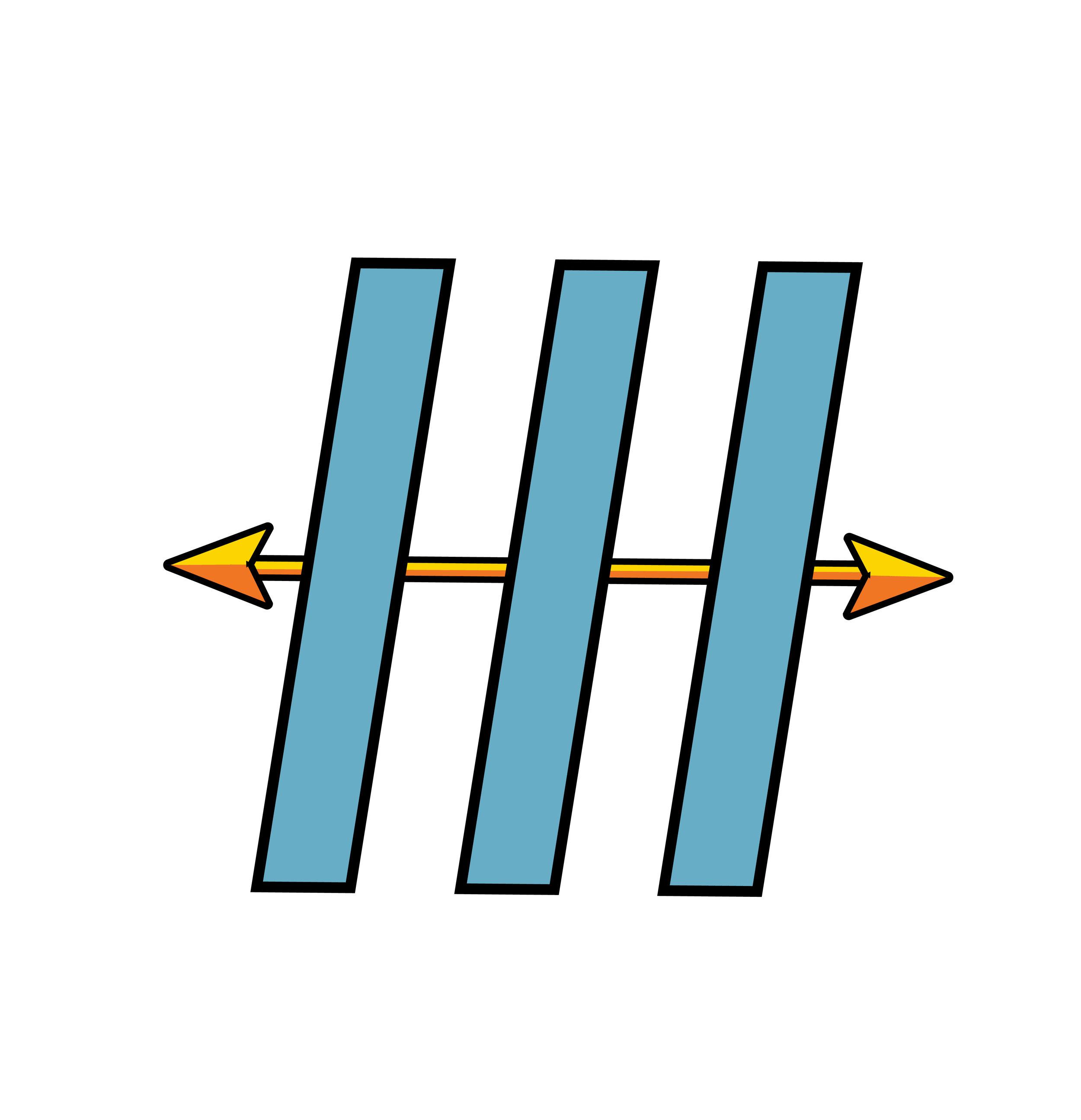 H and arrow.jpg