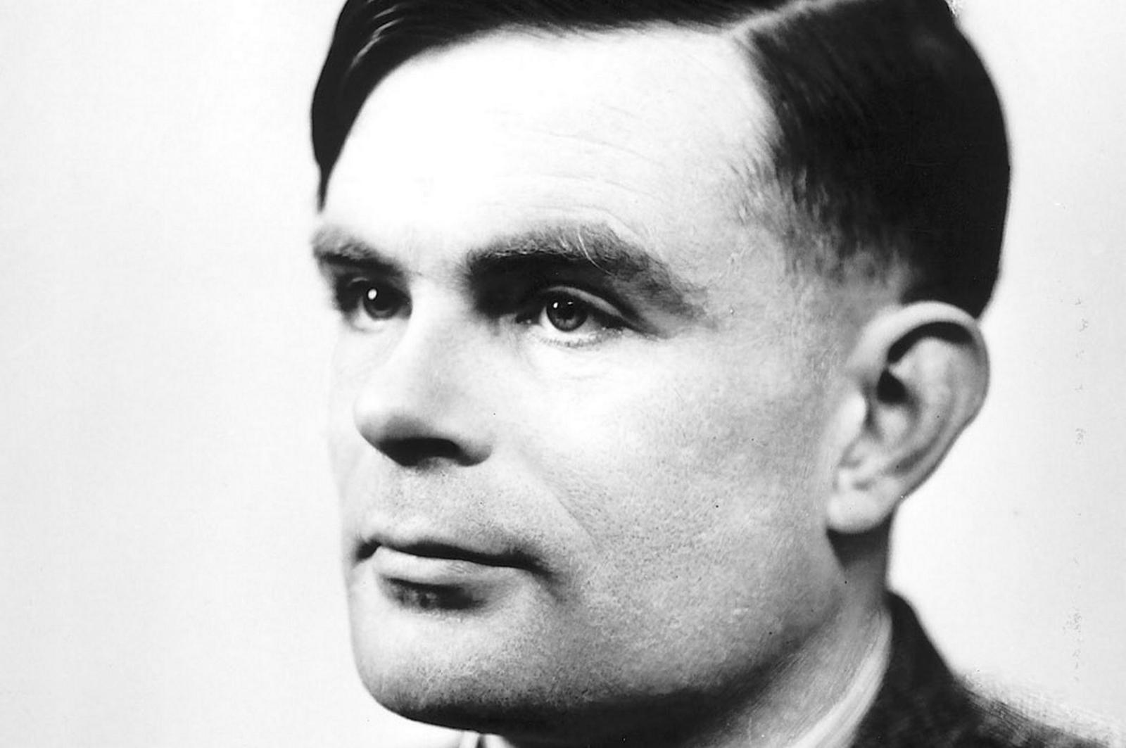 Alan Turing.png