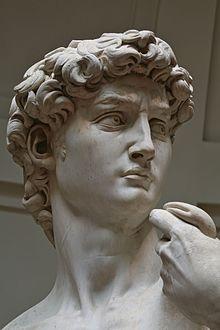 'David'_by_Michelangelo_Fir_JBU013.jpg