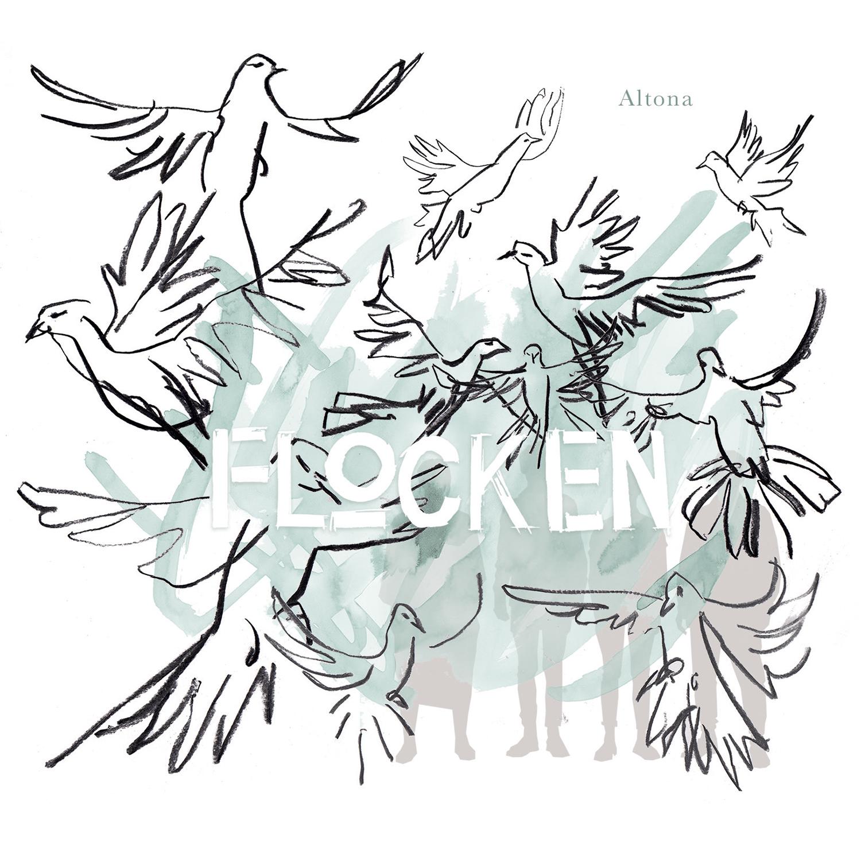 Flocken (Altona)
