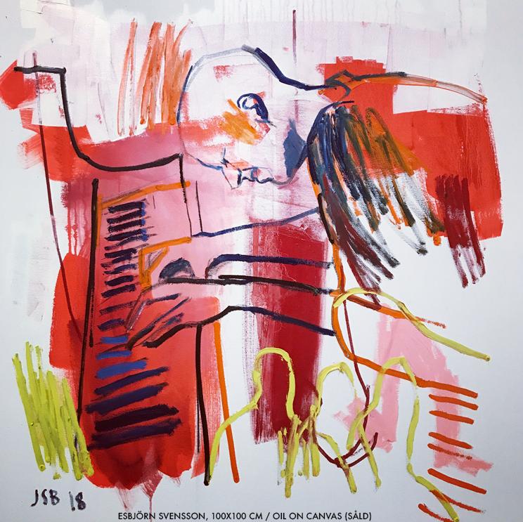 Painting-esbjörn.png