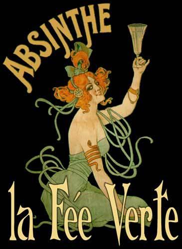 absinthe-green-fairy.jpg