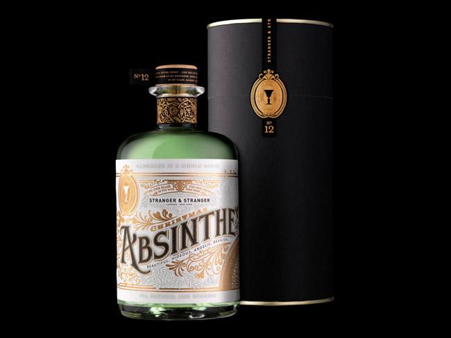 absinthe-stranger-01.jpg