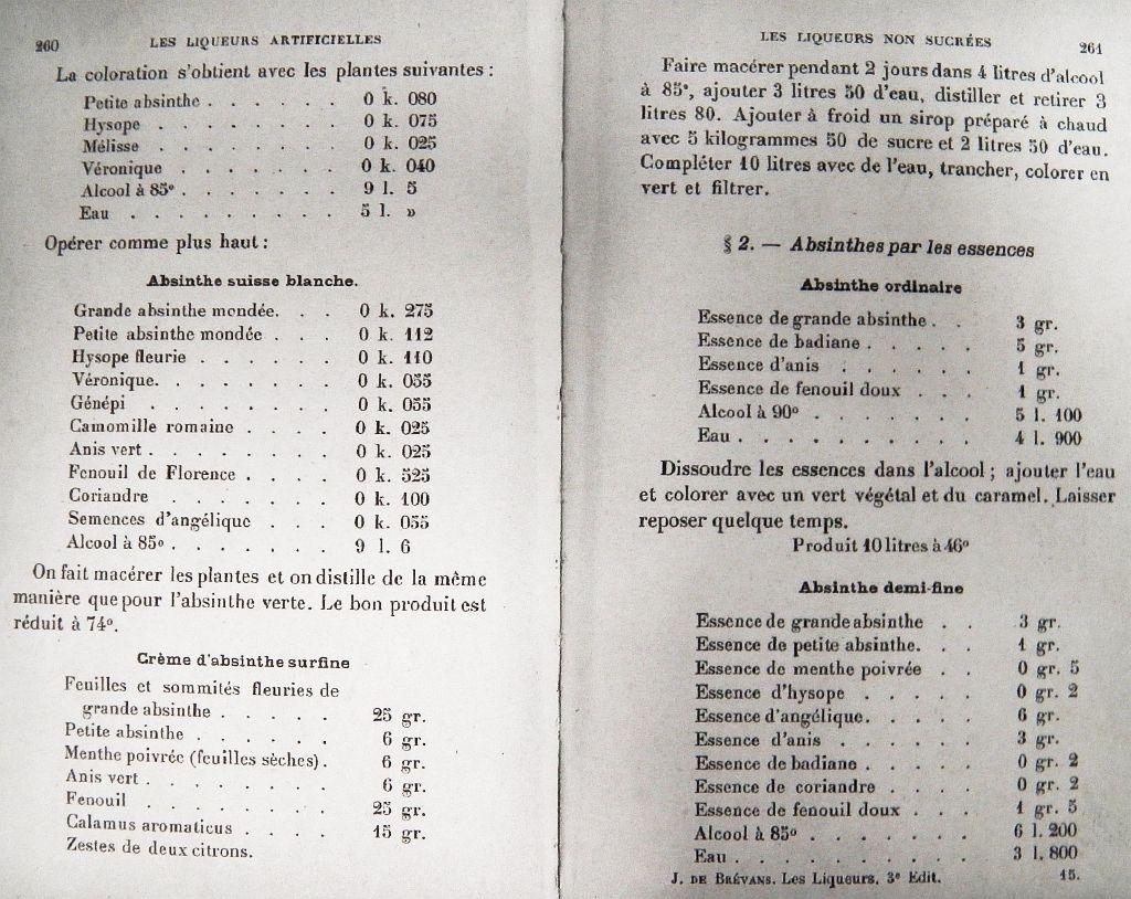Absinthe-Recipes.jpg
